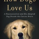 How Dogs Love Us
