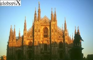 Duomo (Milan, Italy)