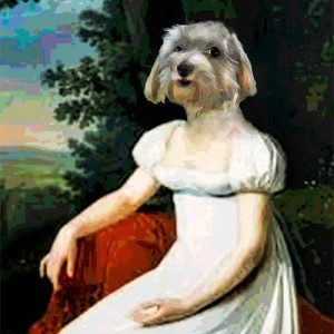 Cora Crawley, Countess of Grantham