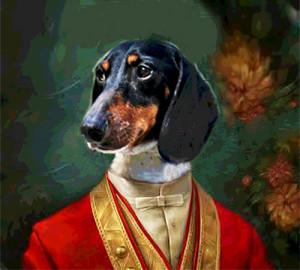 Robert Crawley, Earl of Grantham