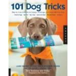 101 Dog Tricks