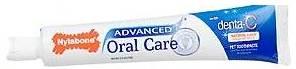 Dental Toothpaste-Final