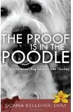 Proof in the Poodle